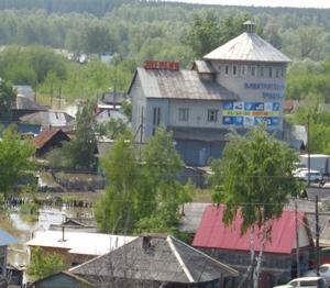 navodnenie v Biyske